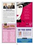 Dr. Kennon - Waterbury Hospital - Page 4