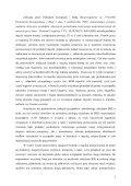 Narażenie na czynniki biologiczne i ryzyko zdrowotne dla ... - Page 2