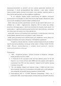 Narażenie na czynniki biologiczne i ryzyko zdrowotne dla ... - Page 3