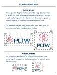 PLTW Brand Standards-Jan2014 - Page 7