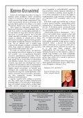 6 - Unitárius tudás-tár - Magyarországi Unitárius Egyház - Page 2