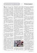 6 - Unitárius tudás-tár - Magyarországi Unitárius Egyház - Page 5