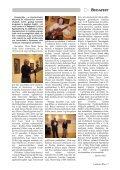 6 - Unitárius tudás-tár - Magyarországi Unitárius Egyház - Page 7