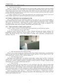aplikace materiálů z druhotných surovin do obvodových plášťů ... - Page 2