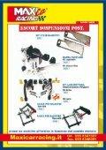 'SIONI - Maxi Car Racing - Page 3