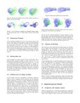 Vector Field Based Shape Deformations - Page 4