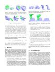Vector Field Based Shape Deformations - Page 5