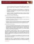 La Nueva Ley del IRPF y de Modificación Parcial del Impuesto ... - pwc - Page 4
