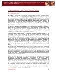 La Nueva Ley del IRPF y de Modificación Parcial del Impuesto ... - pwc - Page 6