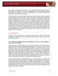 La Nueva Ley del IRPF y de Modificación Parcial del Impuesto ... - pwc - Page 7
