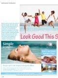 issue 210 - Aspire Magazine - Page 2