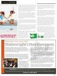 issue 210 - Aspire Magazine - Page 3