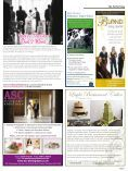 issue 210 - Aspire Magazine - Page 7