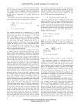 Demand Response for Chemical Manufacturing using Economic MPC - Page 4