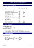 Objet RGD240 Scholar Rigid Blue_Version_2_EU - Laser Lines Ltd. - Page 5