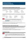 TI 010 Mehrscheiben-Isolierglas mit thermoplastischem Abstandhalter - Page 7