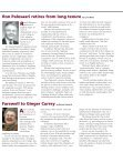 Download the Summer 2004 PDF - Augsburg College - Page 6
