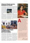 Boletim Municipal - Câmara Municipal de Palmela - Page 3