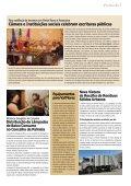 Boletim Municipal - Câmara Municipal de Palmela - Page 7