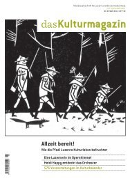 Download PDF - 041 Kulturmagazin