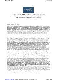 documento - Asociación Derecho a Morir Dignamente