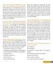 formato pdf - Crc SP - Page 7