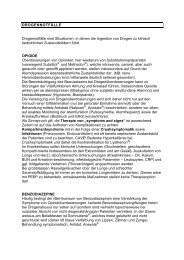 Praesentation_Schmid - Sucht und Drogen