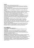 Praesentation_Schmid - Sucht und Drogen - Page 2