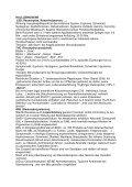 Praesentation_Schmid - Sucht und Drogen - Page 3
