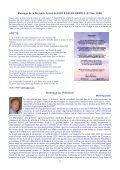 Association Mondiale de la Conservation du Sol et de l´ Eau-AMCSE - Page 2