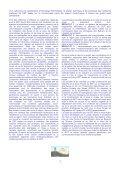 Association Mondiale de la Conservation du Sol et de l´ Eau-AMCSE - Page 3