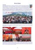 Association Mondiale de la Conservation du Sol et de l´ Eau-AMCSE - Page 4