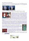 Association Mondiale de la Conservation du Sol et de l´ Eau-AMCSE - Page 7