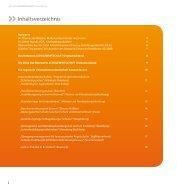 schulewirtschaft - CSR in Deutschland
