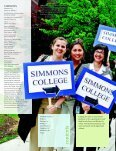 New Title - Simmons College - Page 2