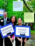 New Title - Simmons College - Page 3