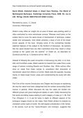 Review: David Walsh, Distorted Ideals in Greek Vase ... - Rosetta - Page 2