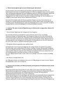 MEDIENKULTUR II I. GESCHICHTE DER TONAUFNAHME 1 ... - Page 2