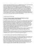 MEDIENKULTUR II I. GESCHICHTE DER TONAUFNAHME 1 ... - Page 3