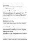 MEDIENKULTUR II I. GESCHICHTE DER TONAUFNAHME 1 ... - Page 4