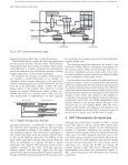 SIFT: Low-Complexity Energy-Efficient Information Flow Tracking on ... - Page 4