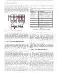 SIFT: Low-Complexity Energy-Efficient Information Flow Tracking on ... - Page 7