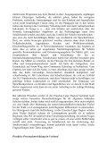 Dr. Josef Hilbert (Institut Arbeit und Technik/WZN) Januar 2002 ... - Page 2