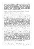 Dr. Josef Hilbert (Institut Arbeit und Technik/WZN) Januar 2002 ... - Page 3