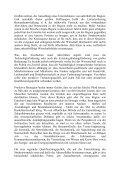Dr. Josef Hilbert (Institut Arbeit und Technik/WZN) Januar 2002 ... - Page 4