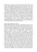 Dr. Josef Hilbert (Institut Arbeit und Technik/WZN) Januar 2002 ... - Page 6