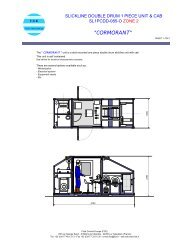 FT-Cormoran-SL1PCDD-085-zone 2.pdf - FCE