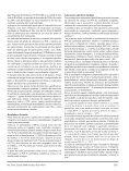 A relação da equipe de enfermagem com a criança e a família em ... - Page 3