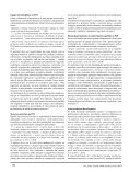 A relação da equipe de enfermagem com a criança e a família em ... - Page 4