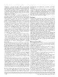 A relação da equipe de enfermagem com a criança e a família em ... - Page 6